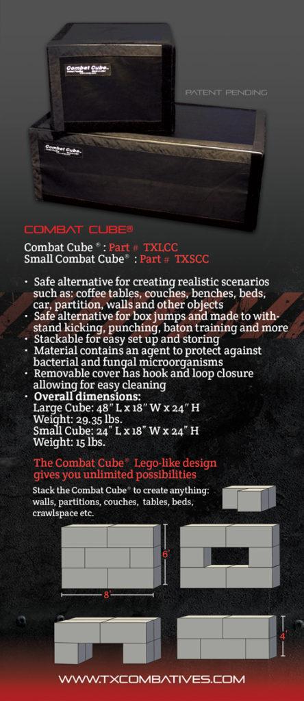 combat-cube-brochure