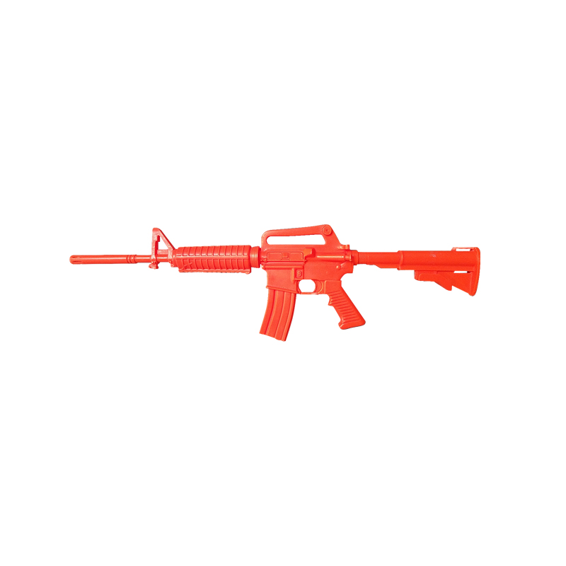 orange-gun