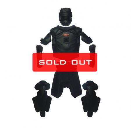 socp-suit