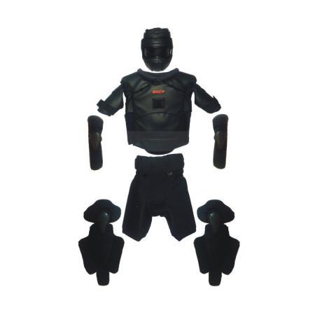 soc-suit
